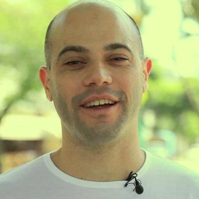 Diego Zanon