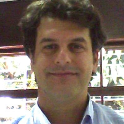 Márcios Torres
