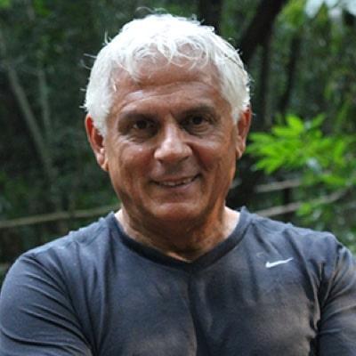 Mauro Guiselini