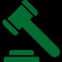 icon-juridico