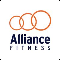 logo-alliance