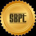 selo-sbpt-1