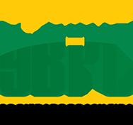 logo-SBPT-cor