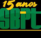 Logo SBPT cor