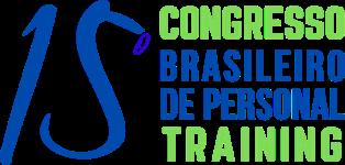 logo-sbpt-2021